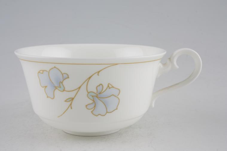 Villeroy boch replacement china europe 39 s largest supplier for Villeroy boch granada