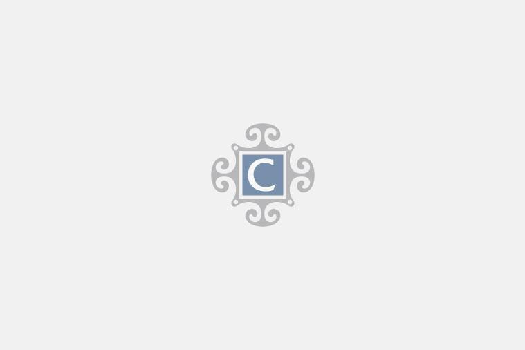 Dartington  - New World - Shot glass - Hot shot