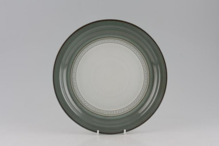 Denby - Venice - Breakfast / Salad / Luncheon Plate