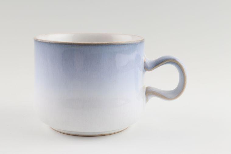 Denby - Biarritz - Teacup