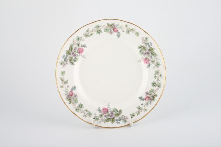 Duchess - Victoria 669 - Tea / Side / Bread & Butter Plate