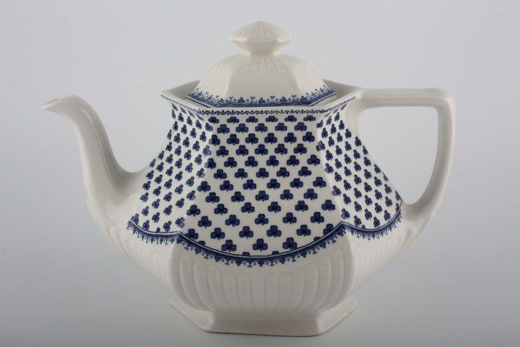Adams - Brentwood - Teapot