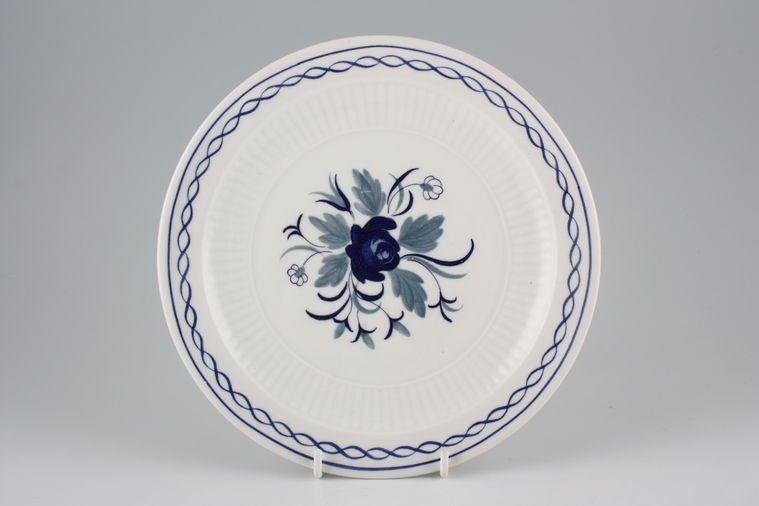 Adams - Baltic - Breakfast / Salad / Luncheon Plate