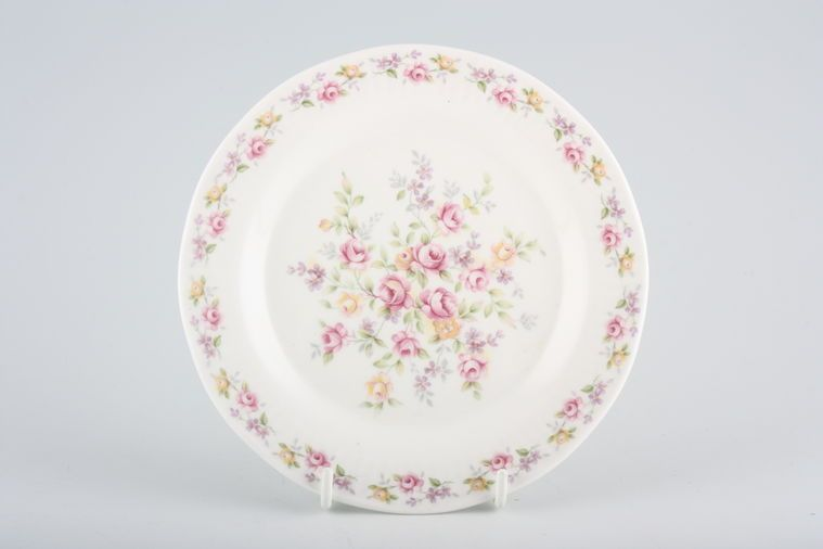 Elizabethan - Cotswold - Tea / Side / Bread & Butter Plate