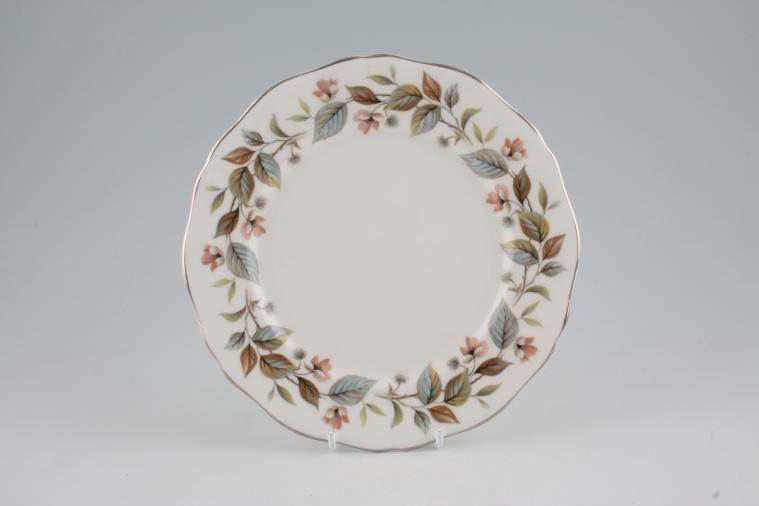 Adderley - Beechwood - Starter / Salad / Dessert Plate