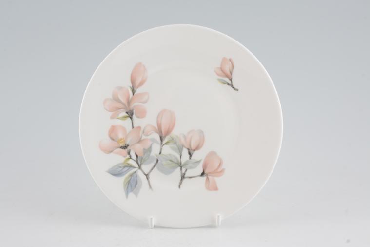 Adderley - Ophelia - Tea / Side / Bread & Butter Plate