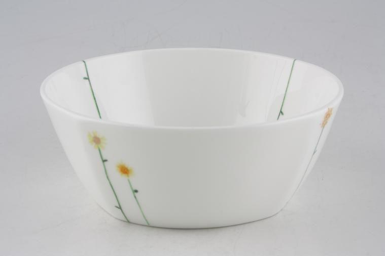 Oatmeal ... & Aynsley Daisy Chain | We\u0027ll find it for you