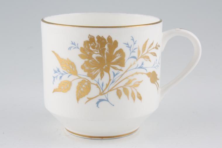Aynsley - Golden Grace - Teacup