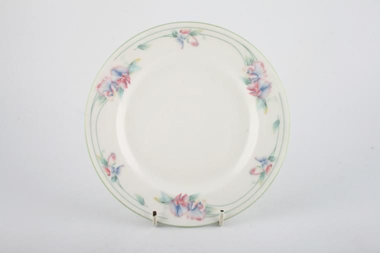 Aynsley - Little Sweetheart - Starter / Salad / Dessert Plate