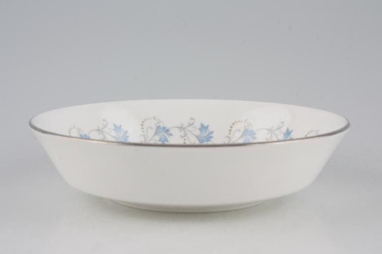 Aynsley - Lingate - Fruit Saucer