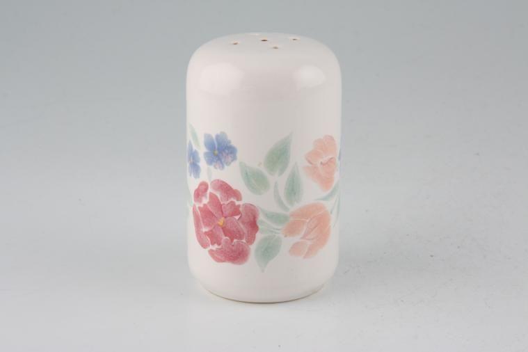 BHS - Floral Garden - Pepper Pot