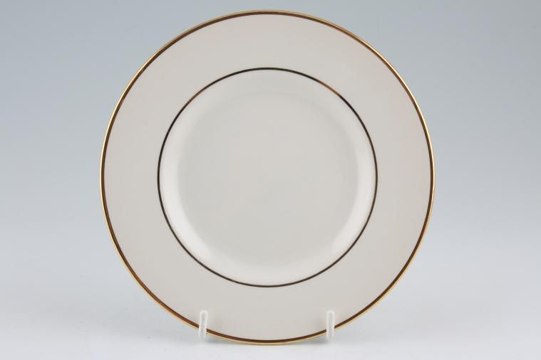 BHS - Sonata - Tea / Side / Bread & Butter Plate