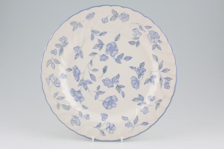 BHS - Bristol Blue - Dinner Plate