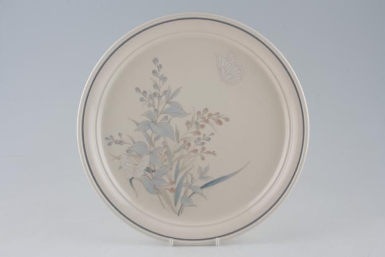 Noritake - Kilkee - Dinner Plate - Shades may vary