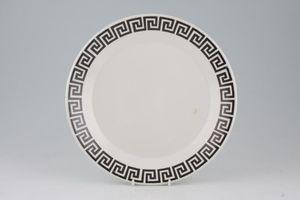 Replacement Portmeirion - Greek Key - White + Black