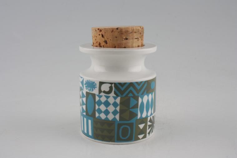 Portmeirion tivoli khaki blue if we don 39 t have it we 39 ll find it - Tivoli kitchenware ...