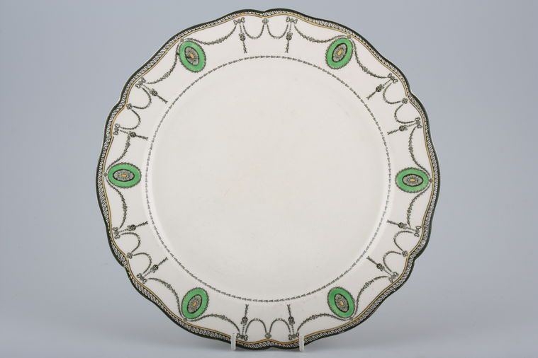 Royal Doulton - Countess - Dinner Plate