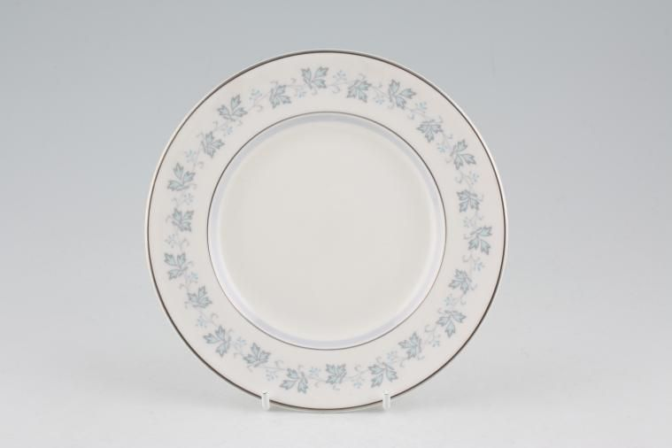 Royal Doulton - Lyric - H4948 - Tea / Side / Bread & Butter Plate