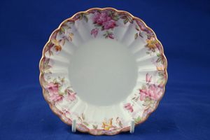 Replacement Spode - Irene - Y6470