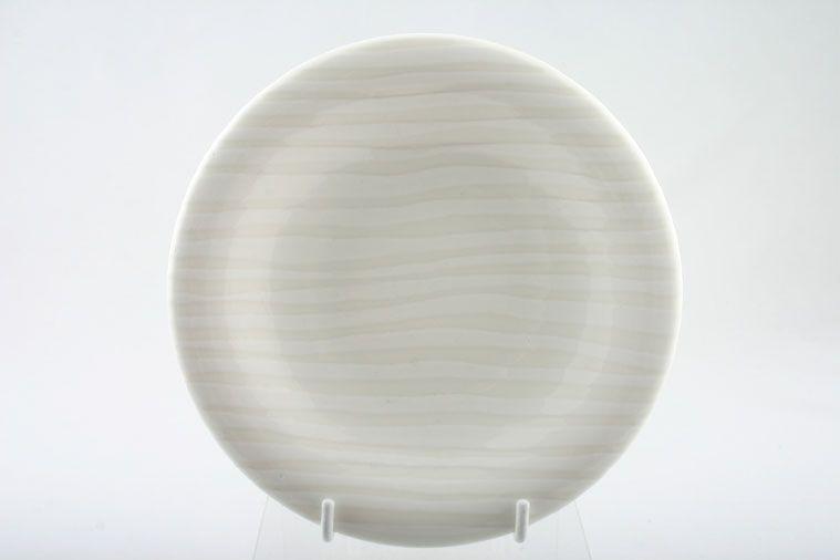no obligation search for villeroy boch dune lines tea side bread butter plate. Black Bedroom Furniture Sets. Home Design Ideas