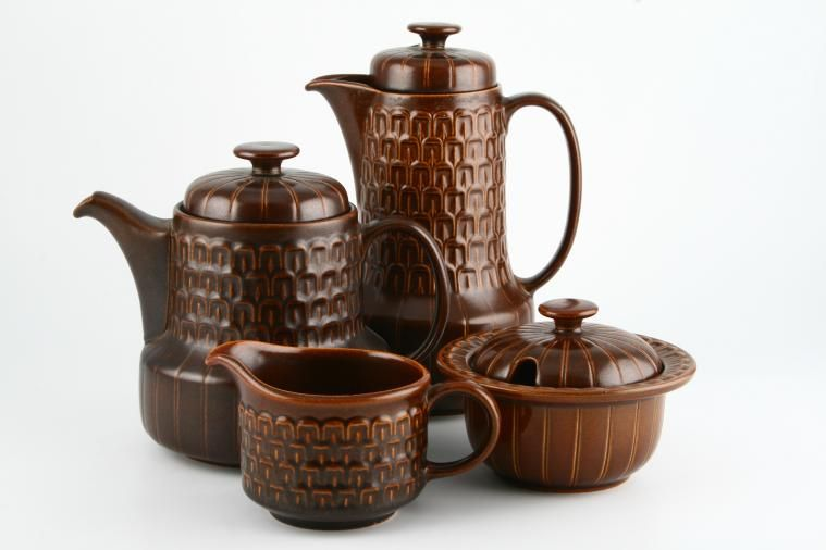 Wedgwood Pennine 20 Lines In Stock & Sophisticated Wedgwood Pennine Oven To Tableware Photos - Best Image ...