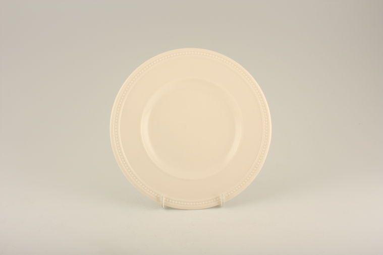 No Obligation Search For Wedgwood Windsor Cream Tea & Wedgwood Windsor Dinner Plate - Castrophotos