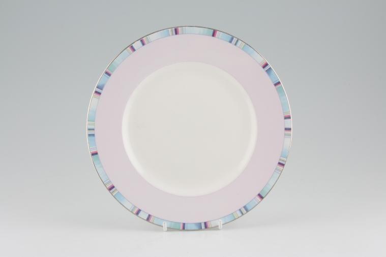 Wedgwood - Viva - Starter / Salad / Dessert Plate